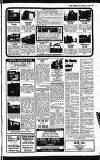 Buckinghamshire Examiner Friday 14 November 1980 Page 39