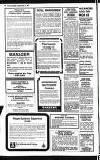 Buckinghamshire Examiner Friday 14 November 1980 Page 40