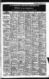Buckinghamshire Examiner Friday 14 November 1980 Page 41