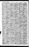 Buckinghamshire Examiner Friday 14 November 1980 Page 42