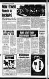 Buckinghamshire Examiner Friday 14 November 1980 Page 44
