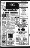 Buckinghamshire Examiner Friday 21 November 1980 Page 3