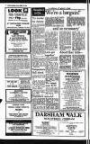 Buckinghamshire Examiner Friday 21 November 1980 Page 4