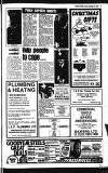 Buckinghamshire Examiner Friday 21 November 1980 Page 5