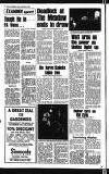 Buckinghamshire Examiner Friday 21 November 1980 Page 6