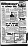 Buckinghamshire Examiner Friday 21 November 1980 Page 7