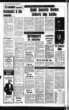 Buckinghamshire Examiner Friday 21 November 1980 Page 8
