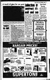 Buckinghamshire Examiner Friday 21 November 1980 Page 9