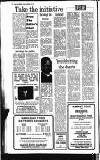 Buckinghamshire Examiner Friday 21 November 1980 Page 10