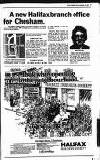 Buckinghamshire Examiner Friday 21 November 1980 Page 11