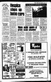 Buckinghamshire Examiner Friday 21 November 1980 Page 13