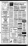Buckinghamshire Examiner Friday 21 November 1980 Page 14