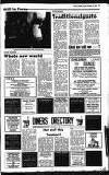 Buckinghamshire Examiner Friday 21 November 1980 Page 15