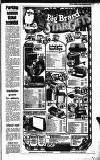 Buckinghamshire Examiner Friday 21 November 1980 Page 17