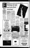 Buckinghamshire Examiner Friday 21 November 1980 Page 20