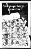 Buckinghamshire Examiner Friday 21 November 1980 Page 21
