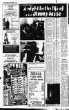 Buckinghamshire Examiner Friday 21 November 1980 Page 22