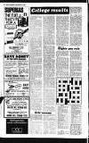 Buckinghamshire Examiner Friday 21 November 1980 Page 24