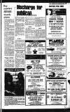Buckinghamshire Examiner Friday 21 November 1980 Page 27