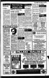 Buckinghamshire Examiner Friday 21 November 1980 Page 29