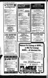 Buckinghamshire Examiner Friday 21 November 1980 Page 30