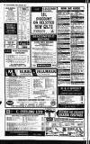 Buckinghamshire Examiner Friday 21 November 1980 Page 32