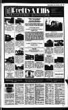 Buckinghamshire Examiner Friday 21 November 1980 Page 33