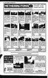 Buckinghamshire Examiner Friday 21 November 1980 Page 34
