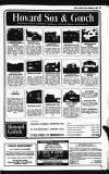 Buckinghamshire Examiner Friday 21 November 1980 Page 35