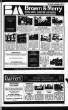 Buckinghamshire Examiner Friday 21 November 1980 Page 37