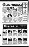 Buckinghamshire Examiner Friday 21 November 1980 Page 38