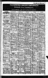 Buckinghamshire Examiner Friday 21 November 1980 Page 41