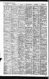Buckinghamshire Examiner Friday 21 November 1980 Page 42