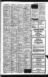 Buckinghamshire Examiner Friday 21 November 1980 Page 43