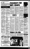 Buckinghamshire Examiner Friday 26 December 1980 Page 2