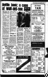 Buckinghamshire Examiner Friday 26 December 1980 Page 3