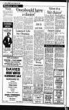 Buckinghamshire Examiner Friday 26 December 1980 Page 4
