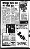 Buckinghamshire Examiner Friday 26 December 1980 Page 5