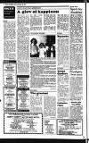 Buckinghamshire Examiner Friday 26 December 1980 Page 6