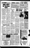 Buckinghamshire Examiner Friday 26 December 1980 Page 7