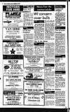 Buckinghamshire Examiner Friday 26 December 1980 Page 8