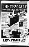 Buckinghamshire Examiner Friday 26 December 1980 Page 9