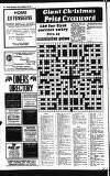 Buckinghamshire Examiner Friday 26 December 1980 Page 10