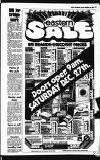 Buckinghamshire Examiner Friday 26 December 1980 Page 11