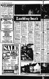 Buckinghamshire Examiner Friday 26 December 1980 Page 12