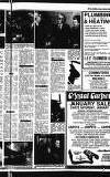 Buckinghamshire Examiner Friday 26 December 1980 Page 13