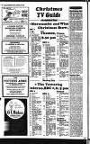 Buckinghamshire Examiner Friday 26 December 1980 Page 14