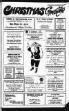 Buckinghamshire Examiner Friday 26 December 1980 Page 15