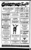 Buckinghamshire Examiner Friday 26 December 1980 Page 16
