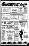 Buckinghamshire Examiner Friday 26 December 1980 Page 17